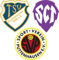 Dieses Bild hat ein leeres Alt-Attribut. Der Dateiname ist Logo-TSV-SCT-SVP-2021-2022-kl.jpg